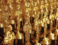 DENZEL WASHİNGTON - Oscar ödüllerinde 'ırkçılık' tartışması