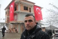 Selahattin Demirtaş'a 'Yeter Artık' Diye Seslendi