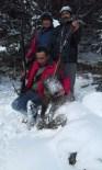 Domuzla Hatıra Fotoğrafı