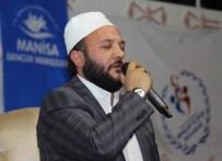 Manisa'da Ünlü Hafızlardan Kur'an Ziyafeti
