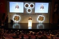 Ipard Iı Program Lansman Toplantısı