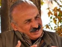 MUSTAFA KARASU - PKK'nın elebaşından Kılıçdaroğlu'na övgü