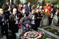Türk Futbolunun 27 Yıllık Acısı!