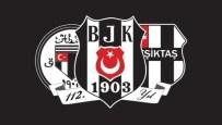 GETAFE - Beşiktaş Delgado'yu KAP'a bildirdi