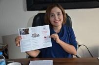 Dr. Kılınç, Karbonmonoksit Zehirlenmesine Karşı Uyardı