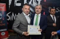 ÖĞRETMENLER GÜNÜ - Yeşilyurt'ta Başarılı Olan Öğrenci Ve Öğretmenler Ödüllendirildi