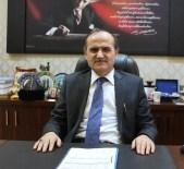 BRANŞ ÖĞRETMENİ - Karataş Açıklaması 'Yarıyıl Tatili Öğrencinin Dinlenme Dönemidir'