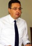 SUÇ ORANI - Muğla Basınından TÜİK'e Tepki