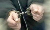TARAF GAZETESI - Taraf Gazetesi'nin müdürüne hapis cezası