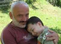 Ziraat Bankası Genel Müdürünün Kardeşi Öldürüldü