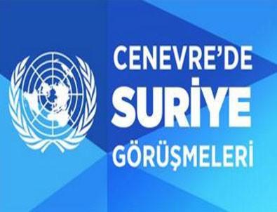 Türkiye'yi Can Dizdar temsil edecek
