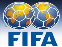 FIFA - FIFA'dan Madrid ekiplerine iyi haber