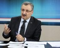 ELEKTRONİK KART - Manisa Büyükşehir'den Manisa Kart Açıklaması