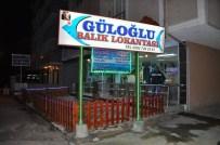 ÇELİK KAPI - Ünlü Sanatçı Güloğlu Çerkezköy'e Yatırım Yapıyor