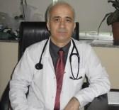DOĞAL BESİN - Hamsi Kalp Krizine Karşı Koruyor