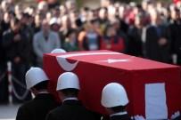 Şehit Ateşi En Çok Adana'yı Yaktı