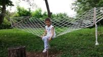 YAPAY KALP - Minik Nahide Kalp Bekliyor