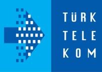 CANADA - Telekom'dan Dev Kredi Anlaşması
