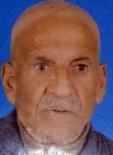 KÖMÜR SOBASI - Kurtalan'da Sobadan Zehirlenen 87 Yaşındaki Vatandaş Hayatını Kaybetti
