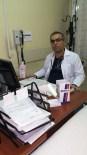 EKINEZYA - Uzmanlar Çocuk Hastalıkları Konusunda Aileleri Uyardı