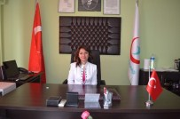 GAZYAĞı - Kula Sağlık Grup Başkanlığı'ndan Soba Zehirlenmelerine Karşı Uyarı