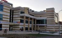 GERMIYANOĞULLARı - Hazer Dinari Kültür Merkezi