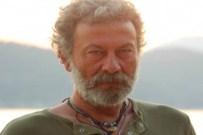 KURTLAR VADISI - Ünlü Oyuncu Hayatını Kaybetti