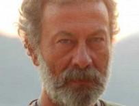 KURTLAR VADISI - Ünlü oyuncu Remzi Evren hayatını kaybetti