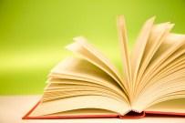 CEMALNUR SARGUT - '9. Çukurova Kitap Fuarı' Kapılarını Açıyor