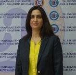 GRİP MEVSİMİ - Eskişehir'de 3 Hasta Domuz Gribi Şüphesiyle Tedavi Altında