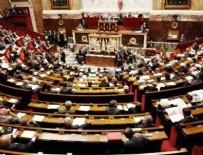 EMEKLİ BÜYÜKELÇİ - Fransa'dan Ermeni lobisine büyük şok