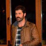 Trabzon'da İş Makinesi Taşıyan Kamyon Devrildi Açıklaması 1 Ölü