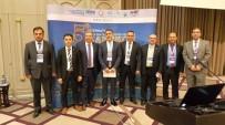 OBEZİTE CERRAHİSİ - 5. Uluslararası Karadeniz Aile Hekimliği Kongresi Batum'da Yapıldı