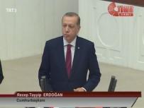VİZE SERBESTİSİ - AB'ye Sert Çıktı Açıklaması 'Diplomatik Cambazlıklarla...'