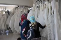 İKİNCİ EL EŞYA - Gelinlikler Yunusemre'den