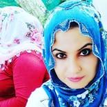 Kazada yaralanan genç kadın 2 haftalık yaşam mücadelesini kaybetti