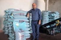 RUMELI - Milli Tohum 'Rumeli', Yabancı Rakiplerinin Tahtını Yıktı