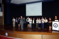 REKTÖR - Sağlık Bilimleri Fakültesi Oryantasyon Programı Düzenledi