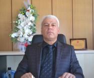 DIPLOMASı - Yönetmeliğe Uymayanlara 400 TL Ceza