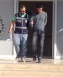 KİMLİK TESPİTİ - ATM Önünde Kadınları Dolandıran Şahıs Yakalandı