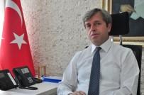 PARANOYA - Bitlis Ceviz Ve Balıyla Markalaşacak