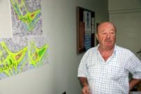 SEÇİM KANUNU - CHP'den İhraç Edilen Meclis Üyesinden CHP'li Vekile Sert Eleştiriler