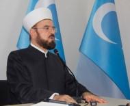DOĞU TÜRKISTAN - Doğu Türkistan Çalışmaları Devam Ediyor