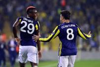 İZLANDA - Fenerbahçe'ye Kötü Haber
