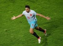 İZLANDA - Fenerbahçe'ye Ozan Tufan Şoku