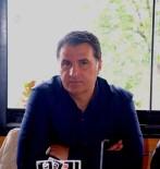 MUSTAFA KAPLAN - Giresunspor'da Futbolcuların Paraları Ödendi