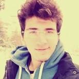 26 EYLÜL - Kıbrıs'ta Kazada Ölen Öğrenci Memleketi Gaziantep'te Defnedilecek