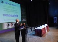 İKİNCİ SINIF VATANDAŞ - Kılıçdaroğlu Açıklaması 'Terörden En Büyük Zararı Biz Görüyoruz'