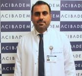 MEDIKAL - Kulak Zarı Yırtıkları Ve Kemikte Erime Cerrahi İşlem İle Tedavi Ediliyor