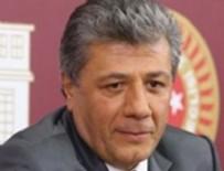 GAMZE AKKUŞ İLGEZDİ - Mustafa Balbay: Hiç bir CHP'li teröristle yan yana gelmez